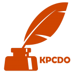 Kujawsko-Pomorskie Centrum Dziedzictwa Oświaty